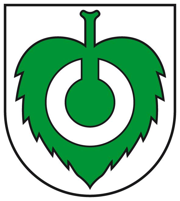 Jembke