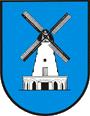 Wappen Schmerlecke.png