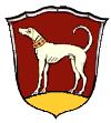 Wappen Windheim (Unterfranken).png
