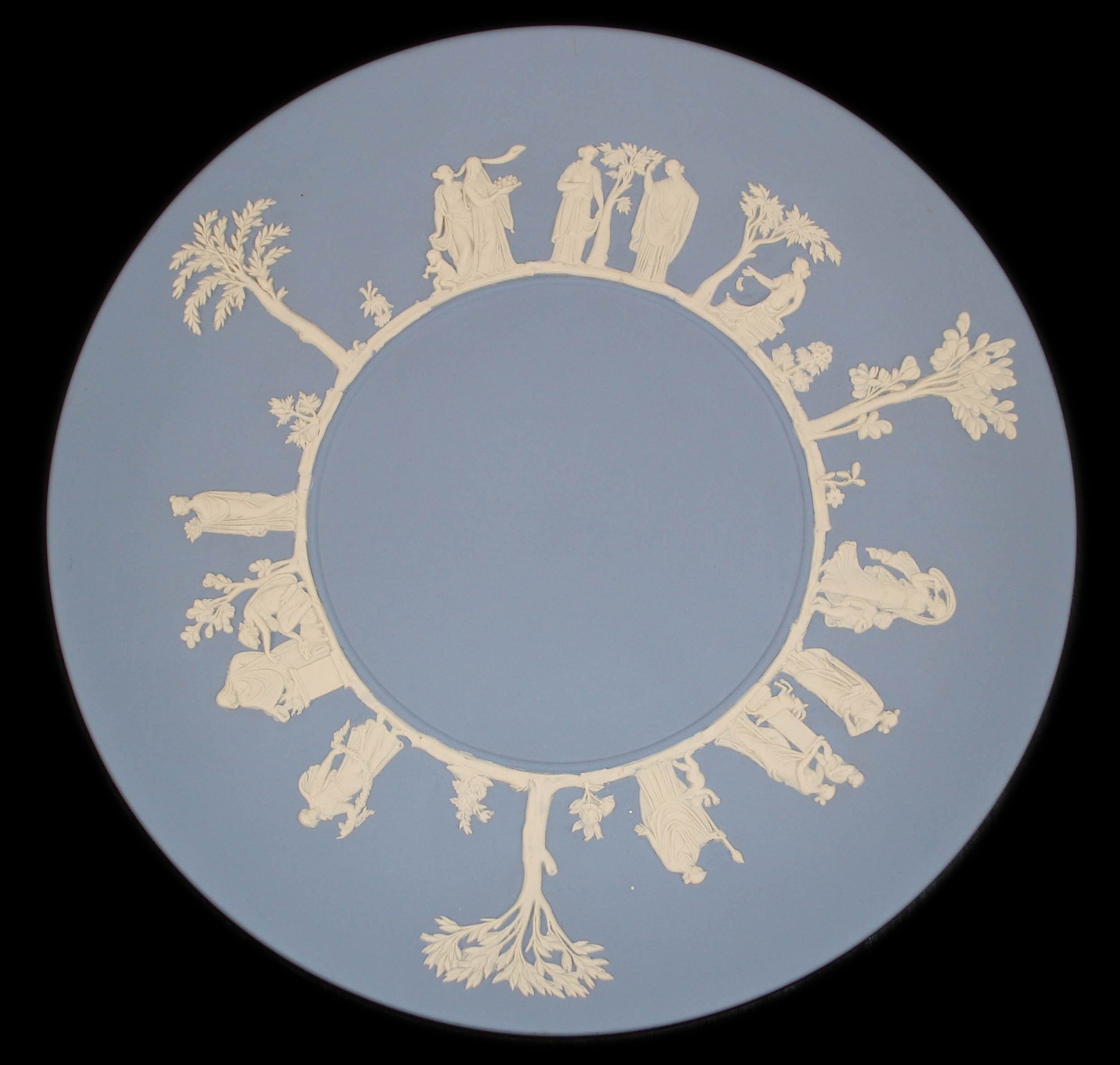 File wikimedia commons Wedgewood designs