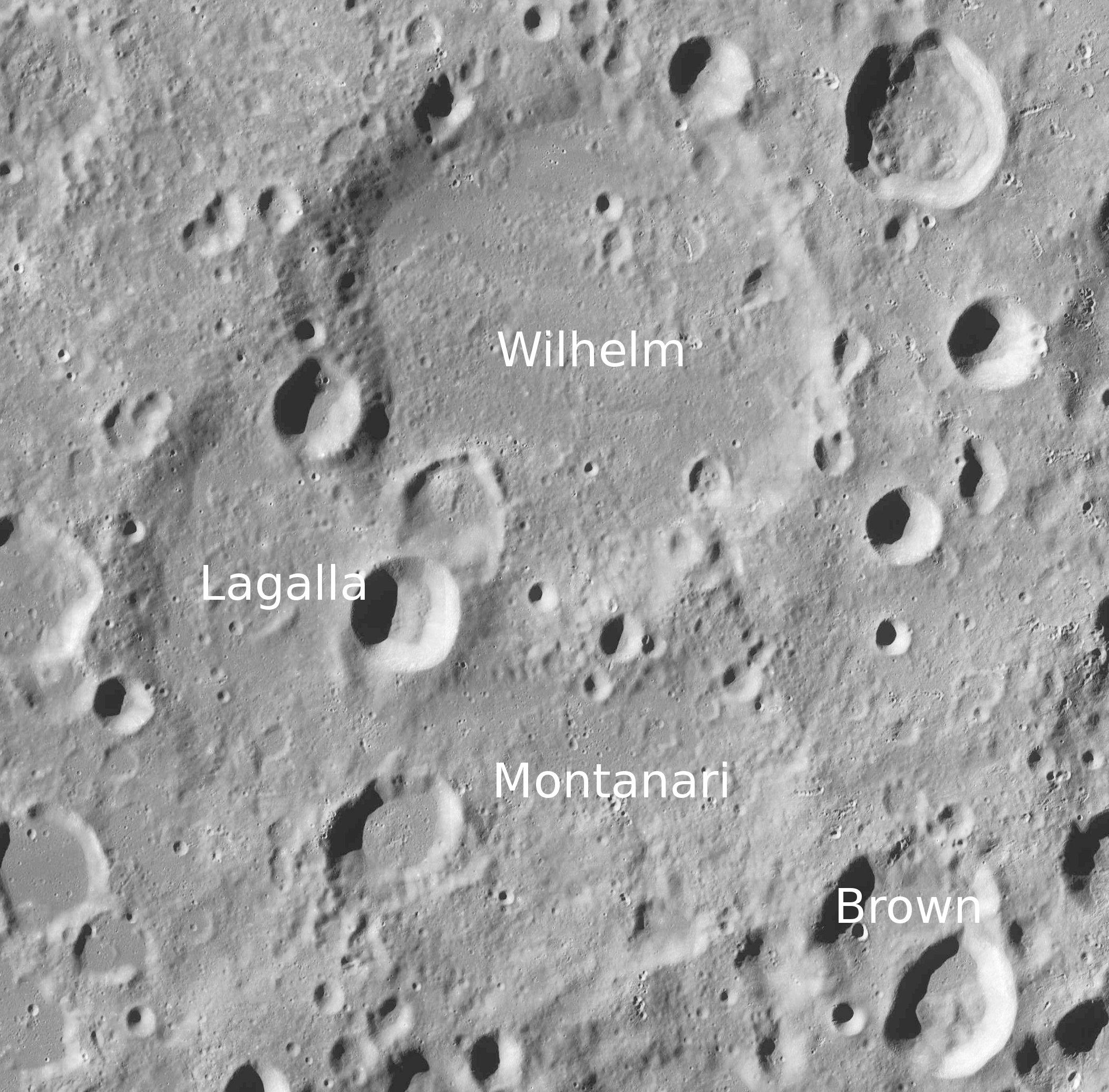 Wilhelm + Lagalla + Montanari + Brown - LROC - WAC.JPG