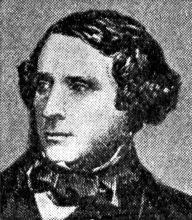 William Dyce 7.jpg