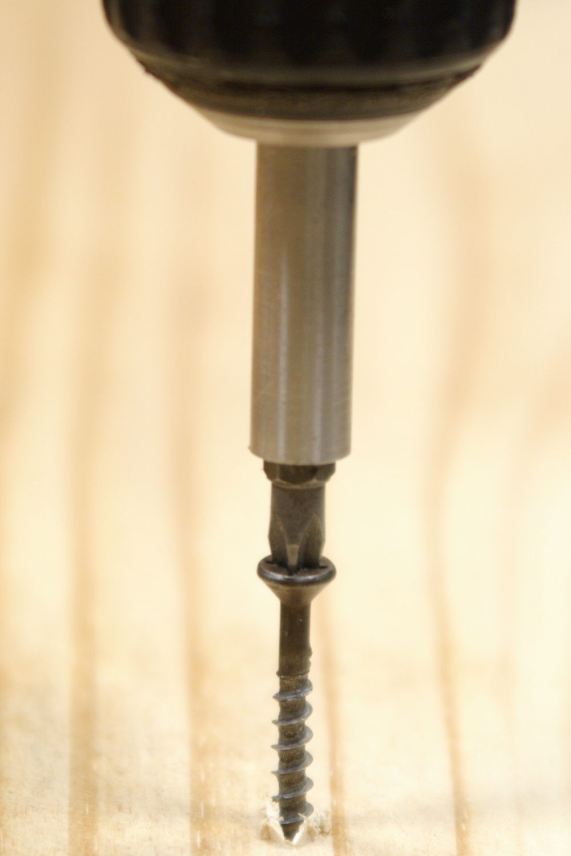 nswshopfitting - Screws Nails, Fixings and Fasteners