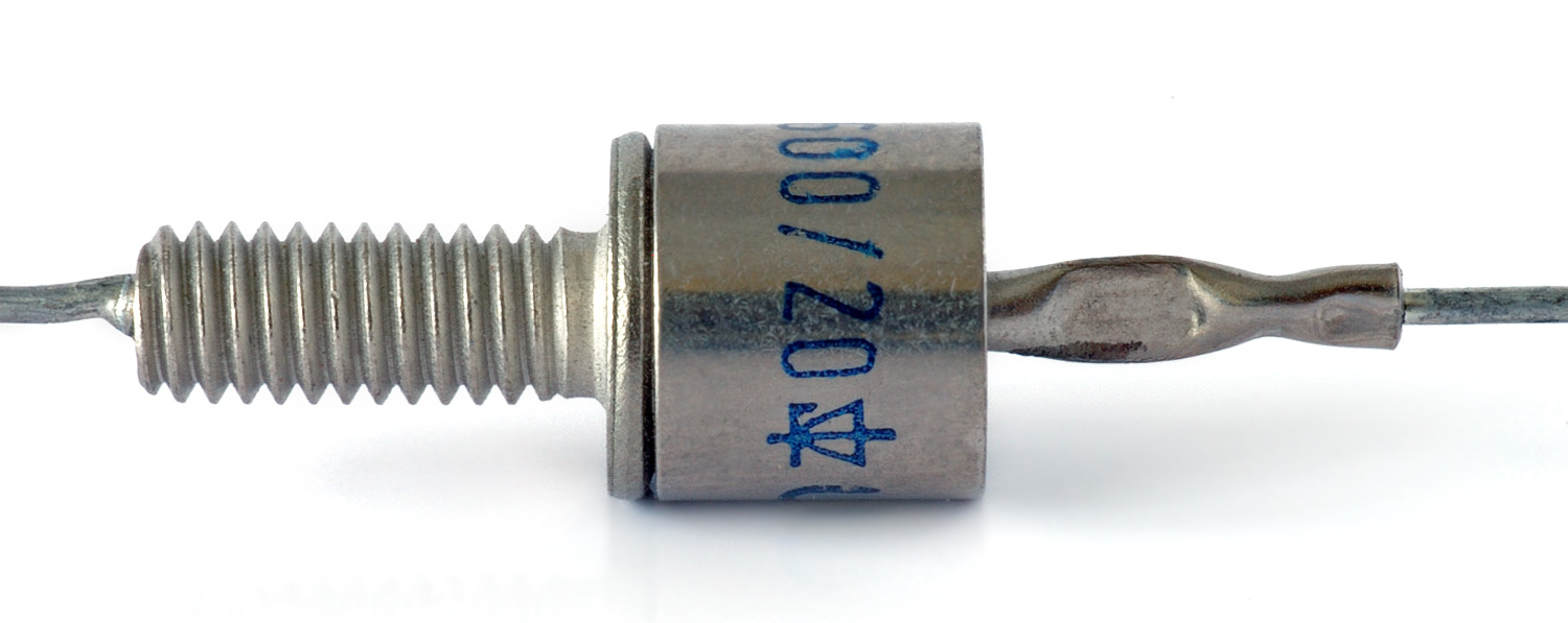 TM 9 4120 411 140154 in addition Floating Diode In A Sot23 Package in addition Original 66909440 besides 5576908481 furthermore Transmitter design. on diodes