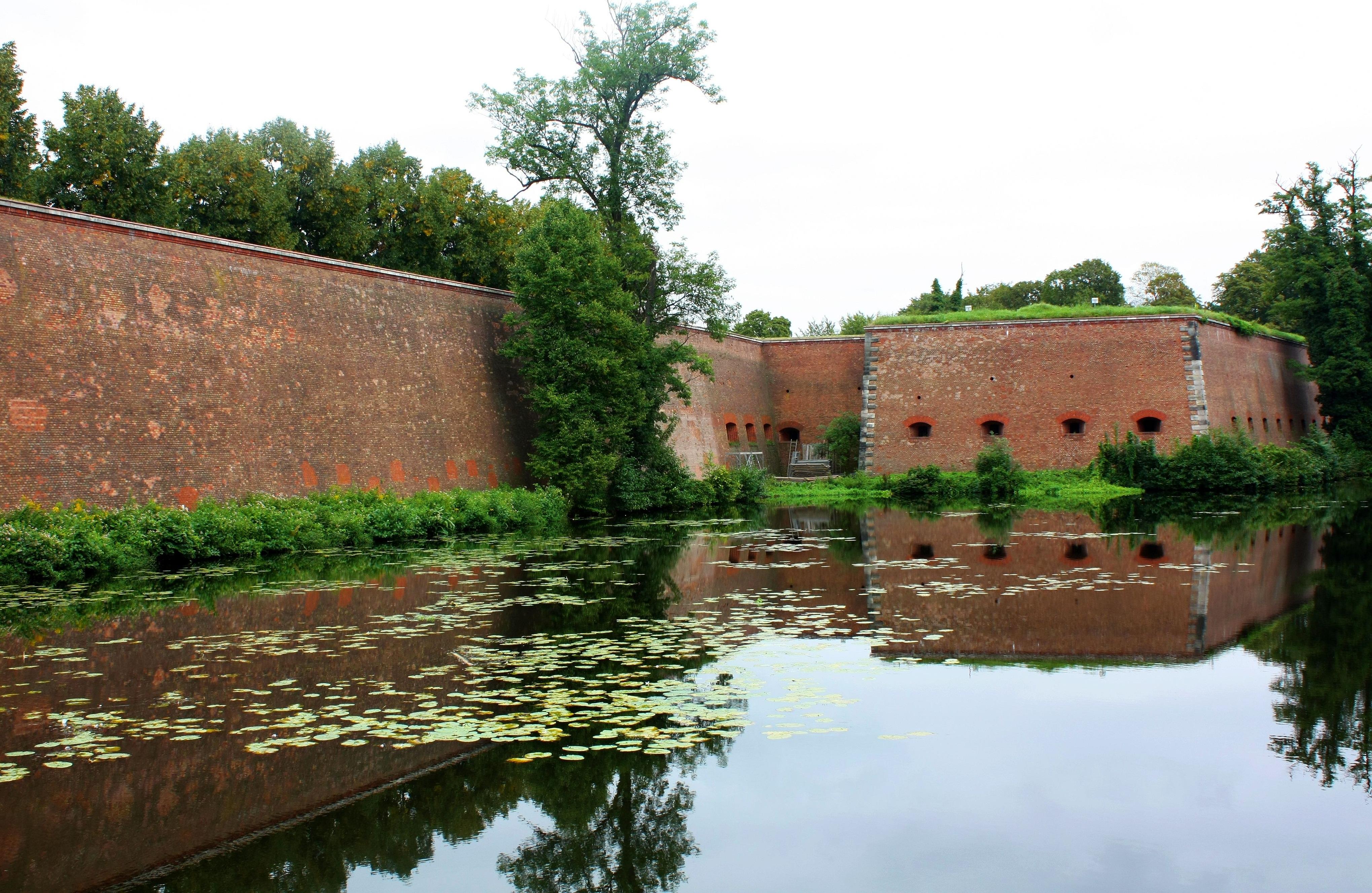 File:Zitadelle Spandau (09085439).jpg - Wikimedia Commons