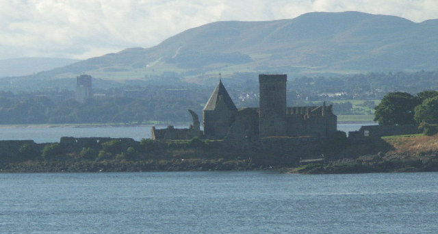 File:Zoom Over to Inchcolm - geograph.org.uk - 42795.jpg