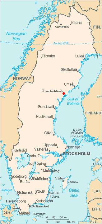 http://upload.wikimedia.org/wikipedia/commons/f/ff/%C3%96rnsk%C3%B6ldsvik_in_Sweden.png