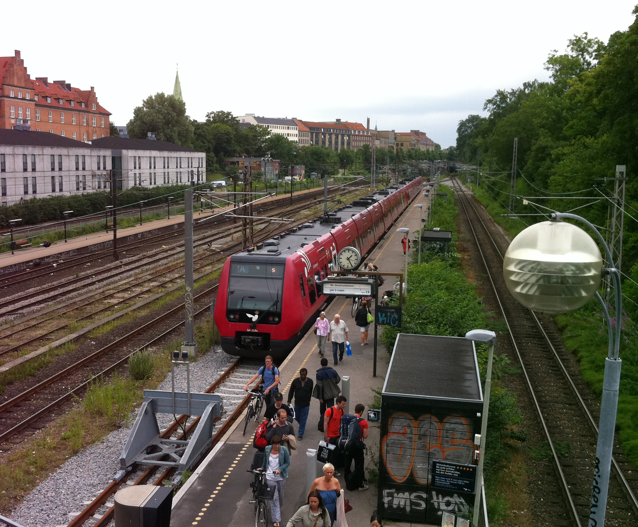 File:Østerport S-tog.JPG - Wikimedia Commons