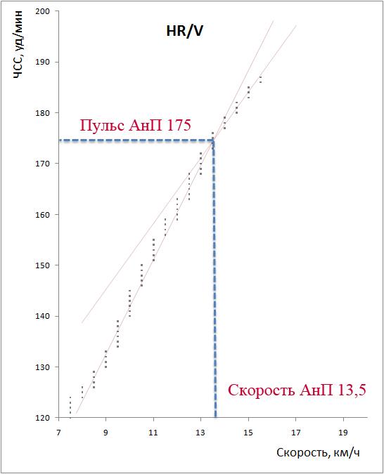 измерение уровня холестерина в крови