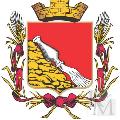 ВикипедияШаблонВоронеж.png