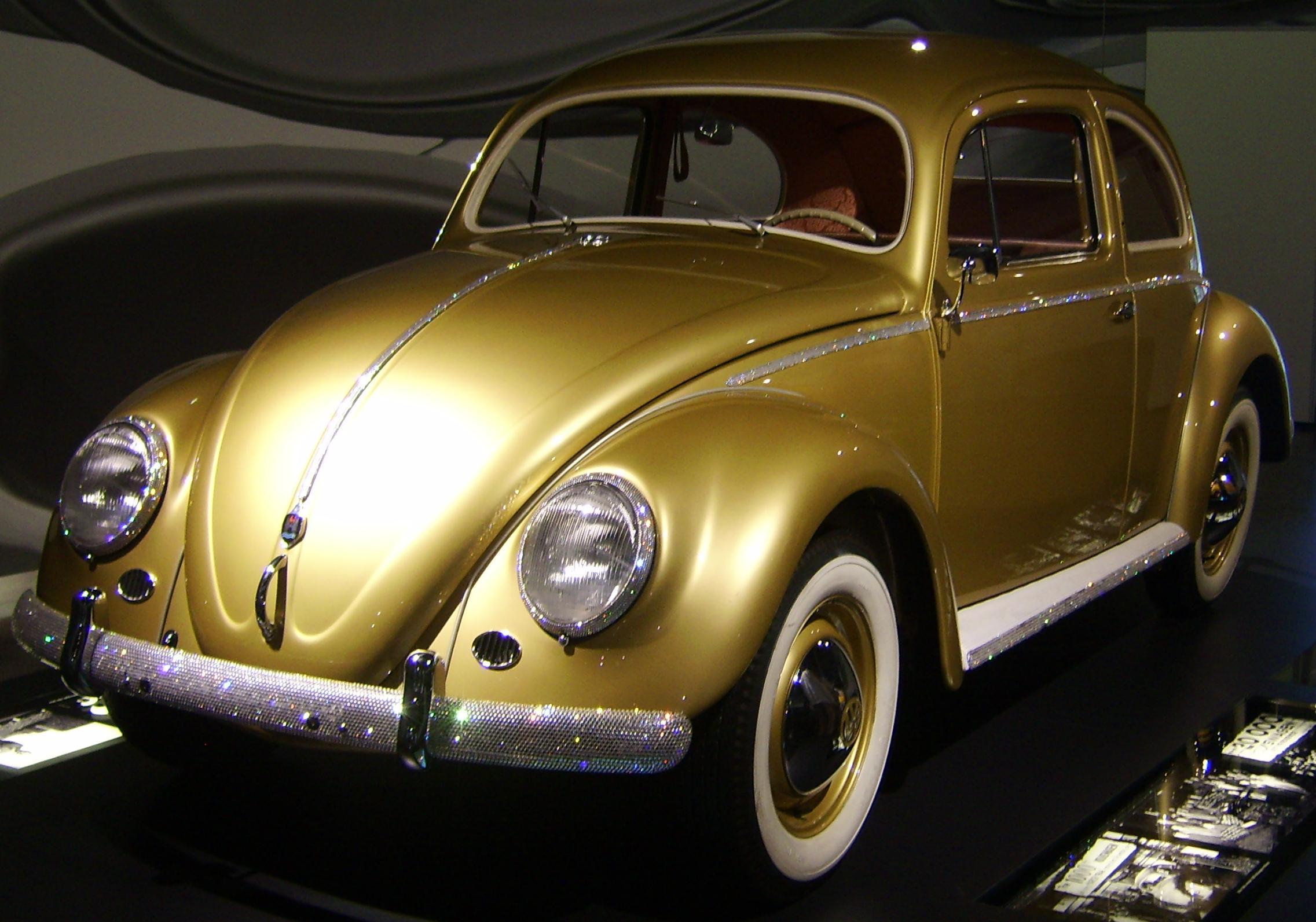 Golden One Car Loan Payment