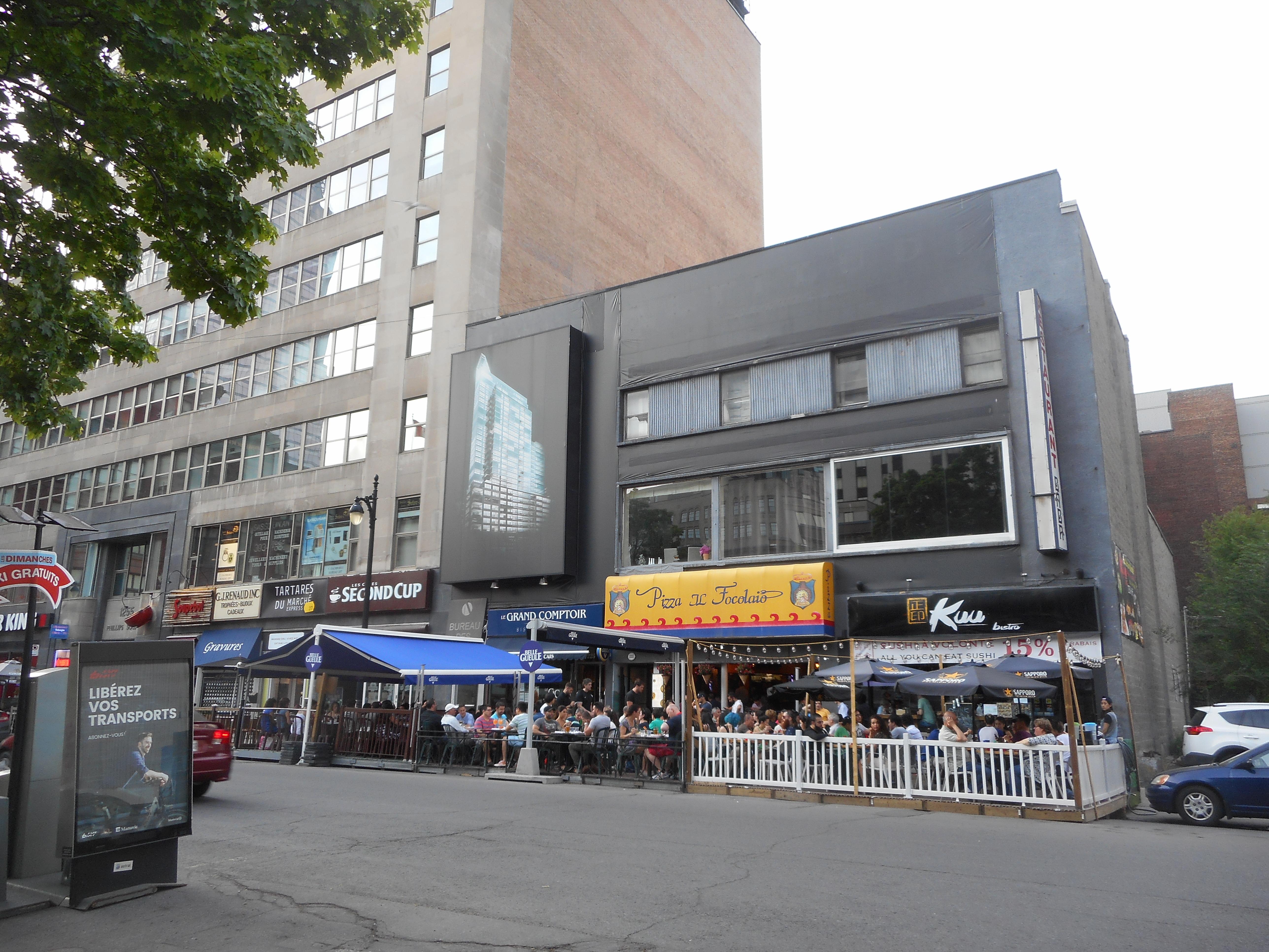File  rue du square phillips g wikimedia commons
