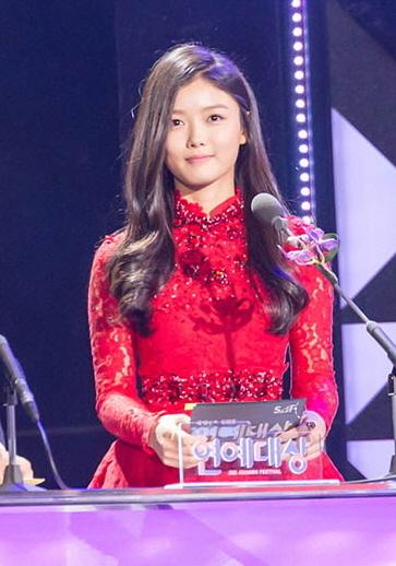 キム・ユジョン (女優)の画像 p1_34