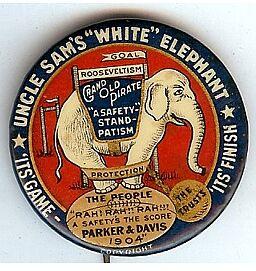 1904Dem-button