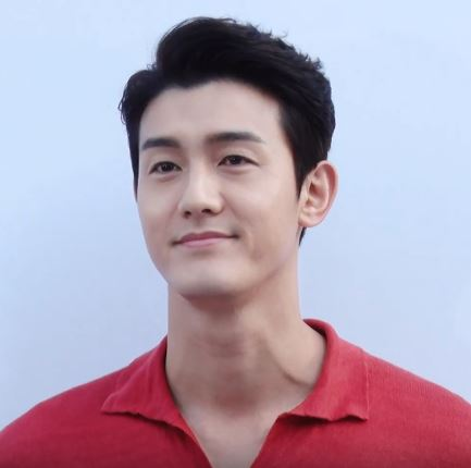 Lee Ki Woo Wikipedia