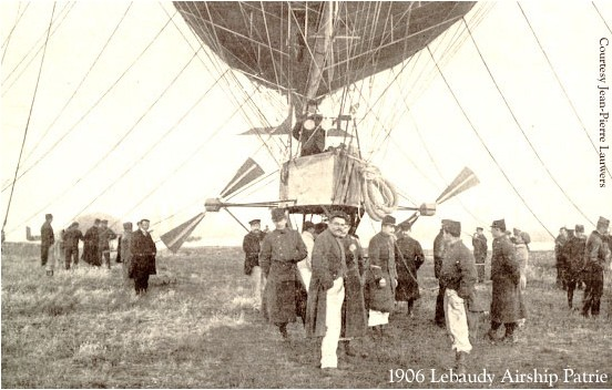File:1906 Patrie gondola closeup.jpg