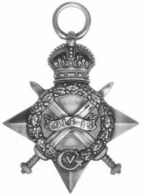 File:1914-15StarObv.png