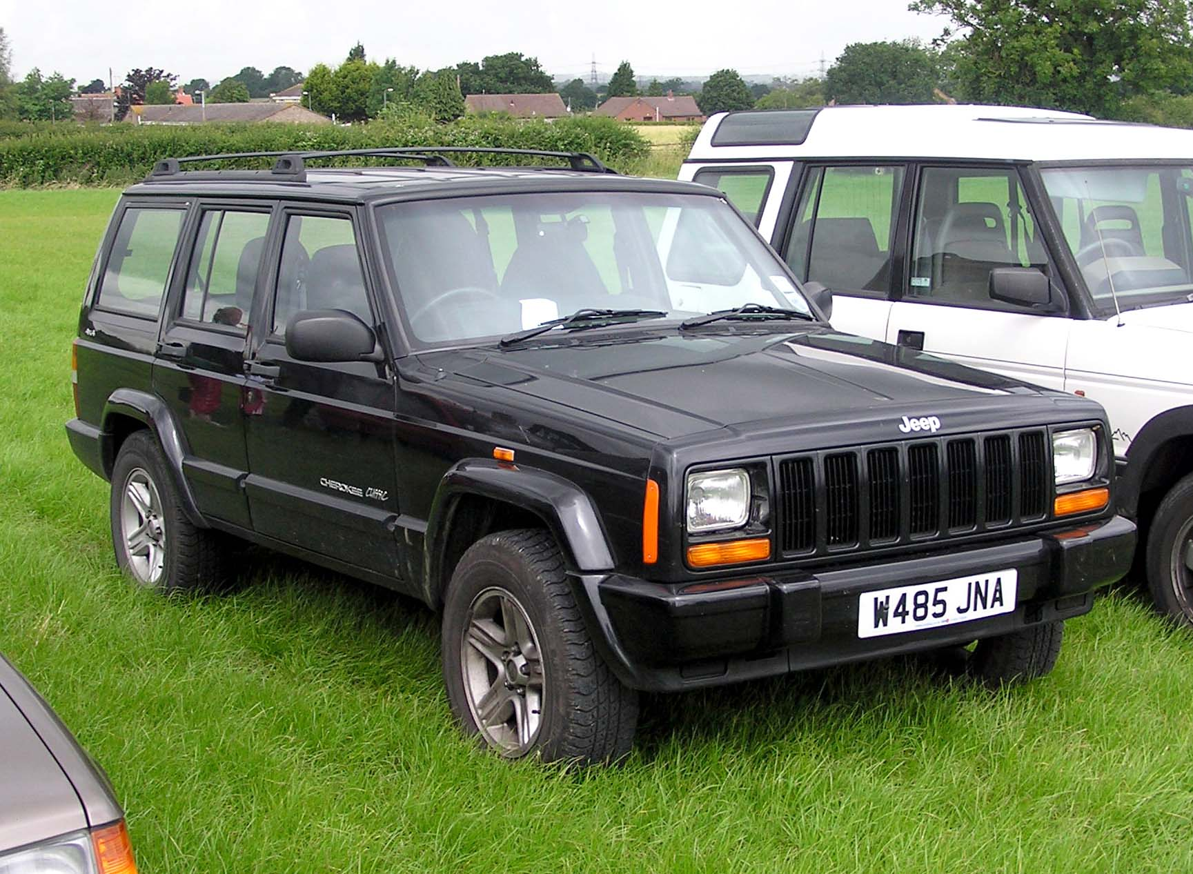 Used Jeeps Cars For Sale