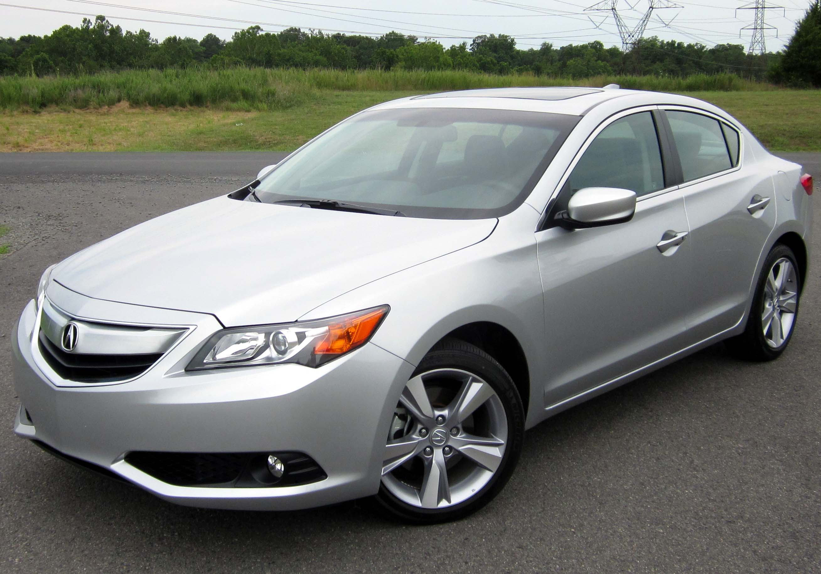... Words together with 2013 Acura ILX Hybrid. on acura ilx 2014 manual