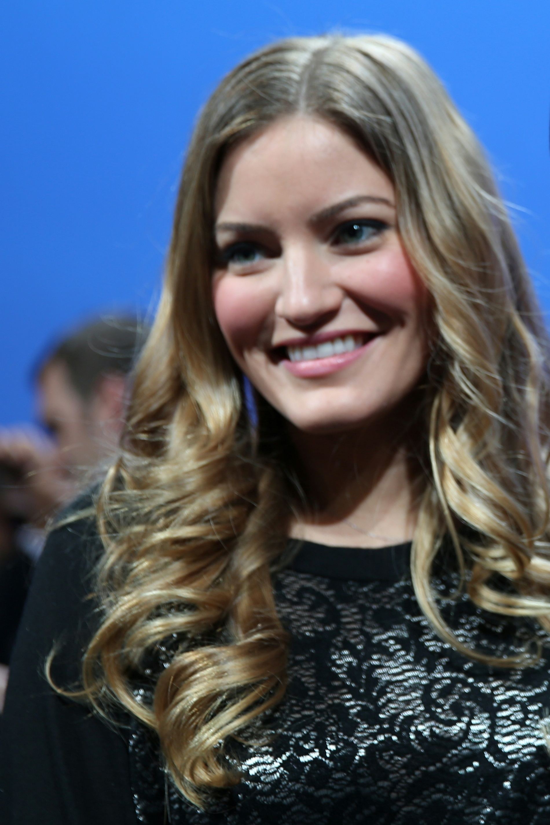 iJustine - Wikipedia, the free encyclopedia