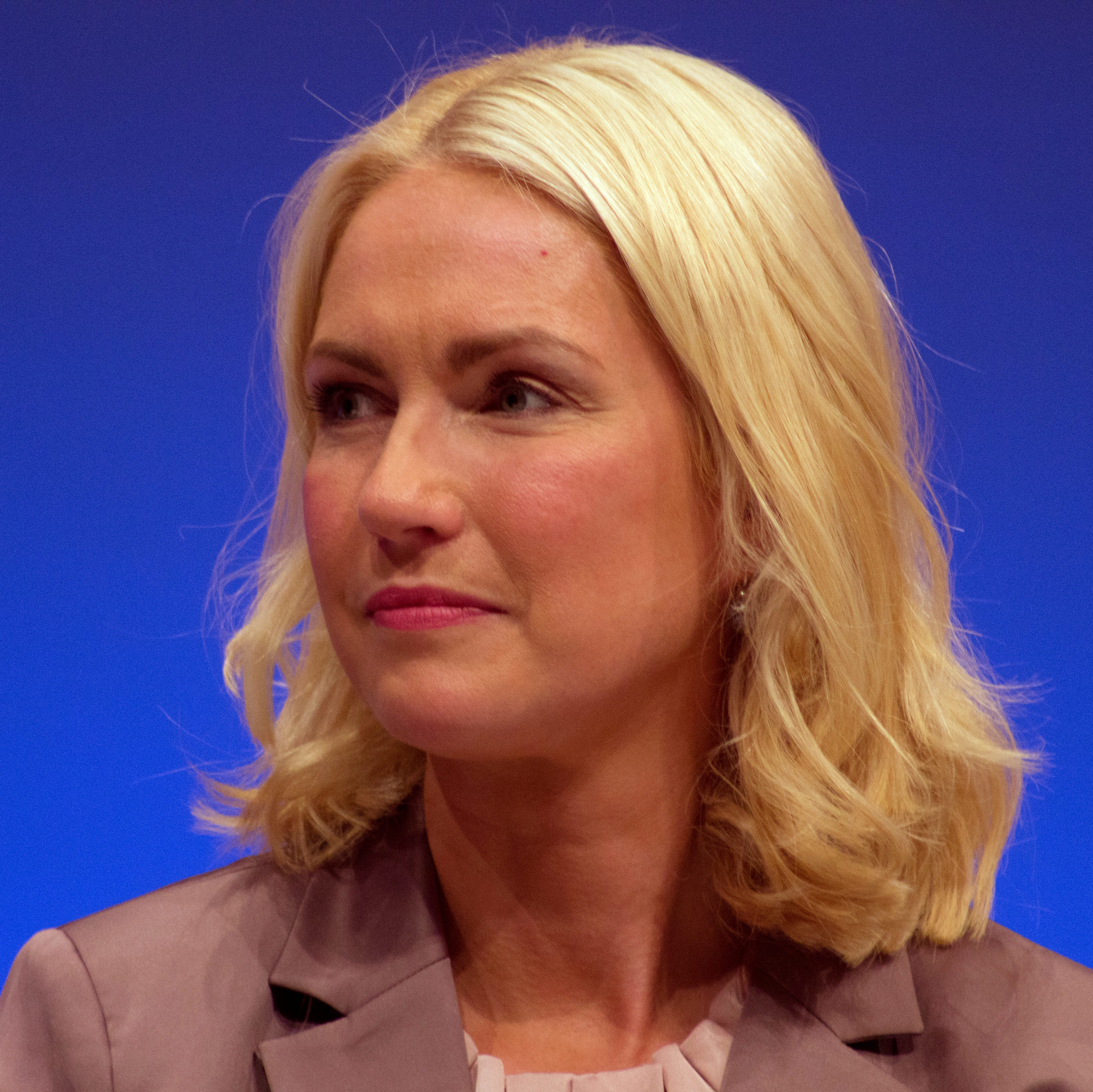 Consuela Schwesig