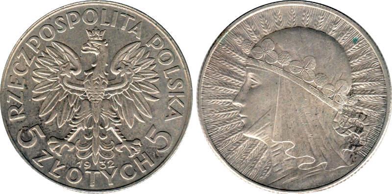 5_zlotych_1932_Polonia.jpg