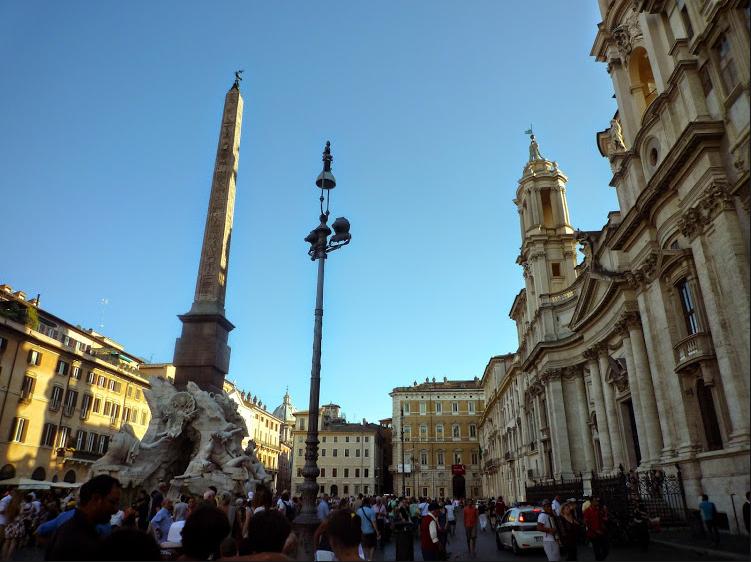File:67 Piazza Navona.PNG
