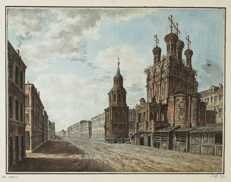 Описание: Описание: https://upload.wikimedia.org/wikipedia/commons/f/ff/Alexeev_Ilyinka_Nikola_Bolshoy_Krest.jpg