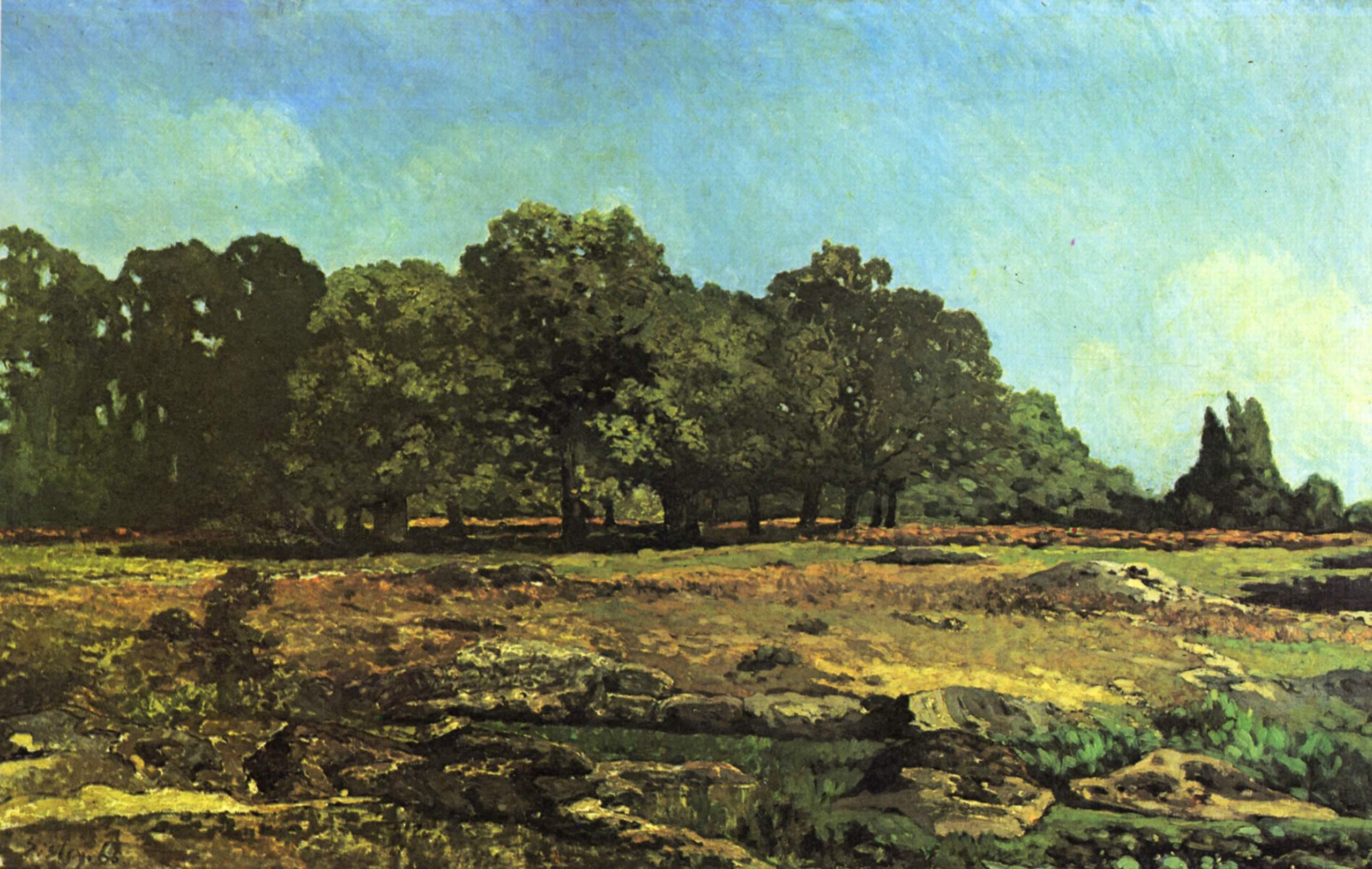 File:Alfred Sisley 036.jpg - Wikimedia Commons