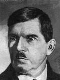 Architect Rukhlyadev Aleksey Mikhailovich.jpg