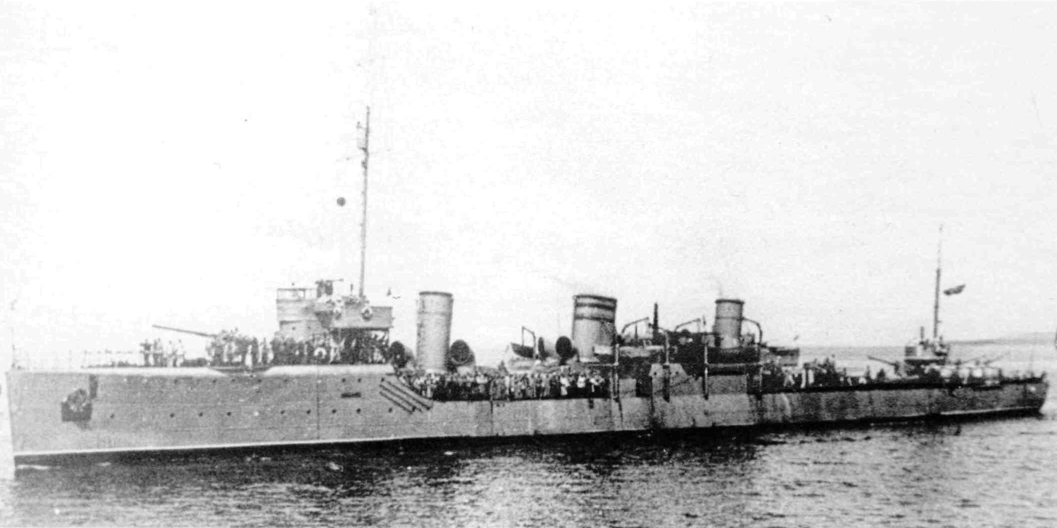 Artem1928-1941a.jpg