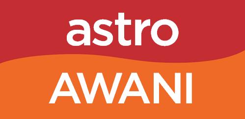 Astro Awani - Wikipedia Bahasa Melayu, ensiklopedia bebas