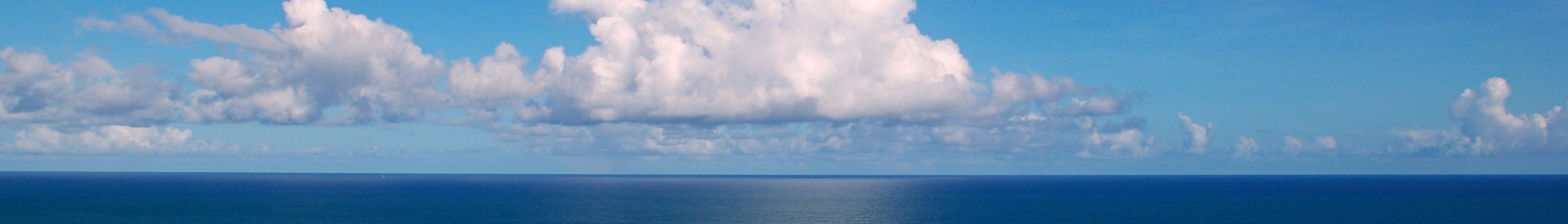 File:Atlantic Ocean banner.jpg - Wikimedia Commons