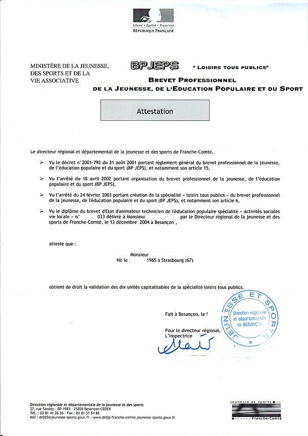 Document Demande De Renouvellement Caf Droit Au Sejour