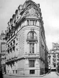 Bijouterie Rue De L Hotel De Ville A Aulnoye Aymeries