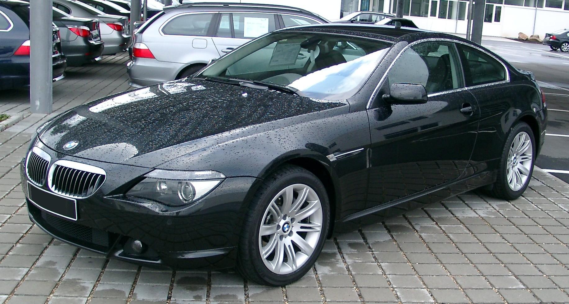 Fiche Technique BMW Série 3  L'argus