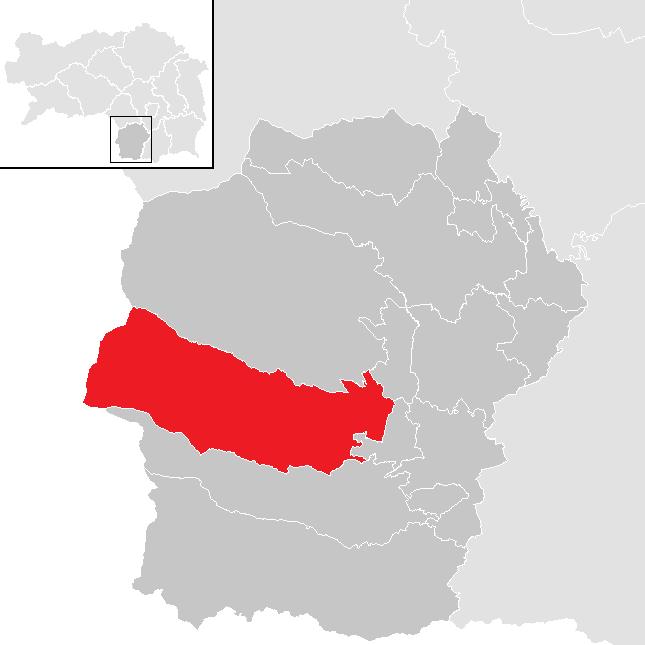 Datei:Schwanberg intertecinc.com Wikipedia