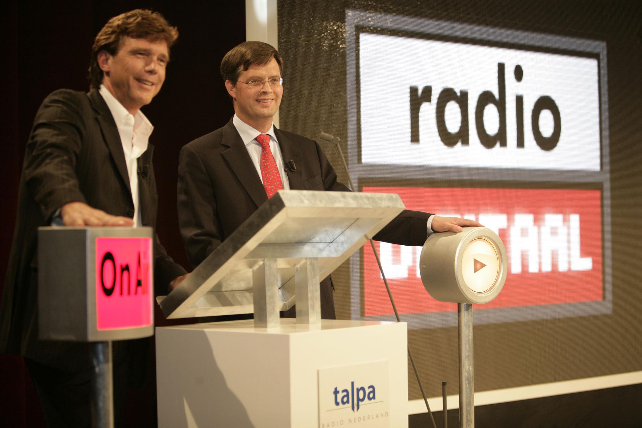 Radio 10 (Netherlands) Wiki