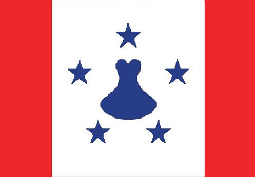 Bandera de les illes Australs.png