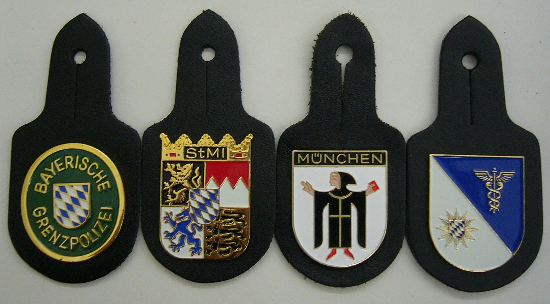 Polizei Bayern Wikipedia