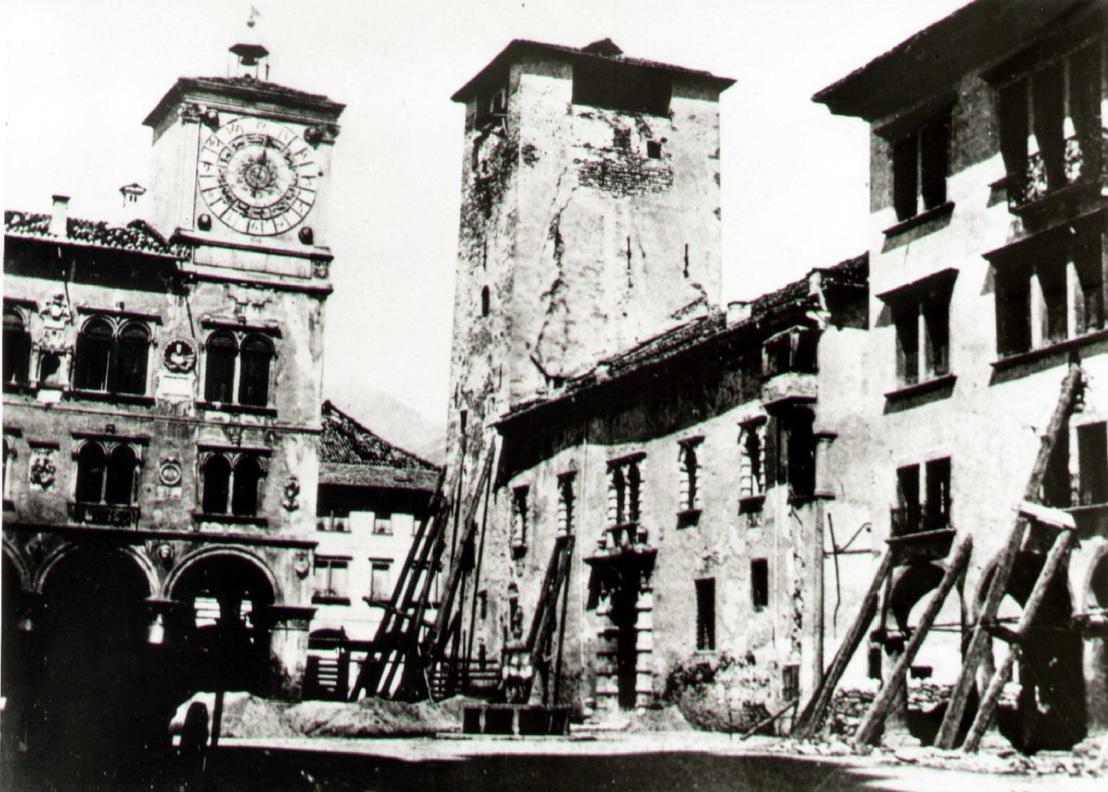terremoto 22 giugno veneto trattoria - photo#42