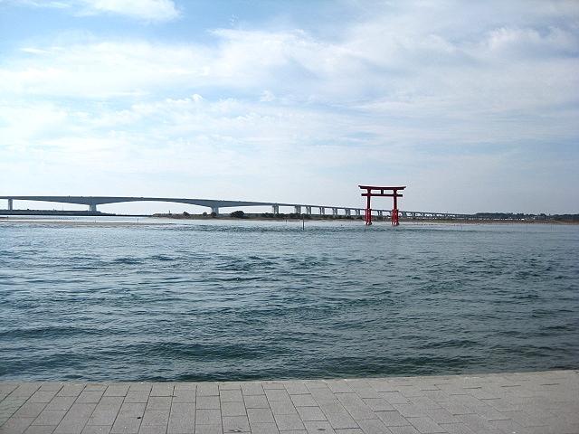 File:BentenjimaKaihinkoenHamamatsu0.jpg