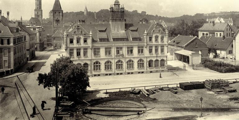Biberach-riss-bahnhof-post-1904.jpg