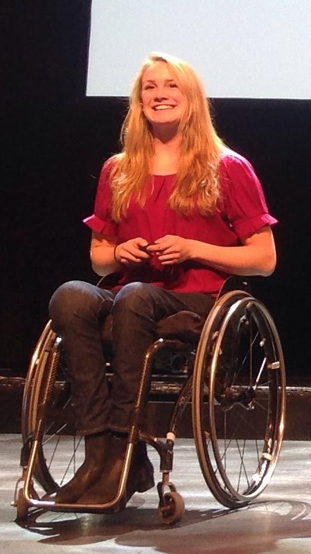 Birgit Skarstein Wikipedia