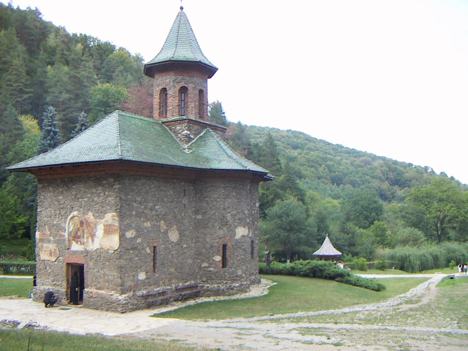 Silvașu De Sus Hunedoara Wikipedia
