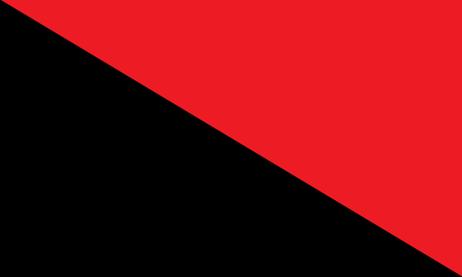 Fileblack & Red Flagpng  Wikipedia. Moisture Barrier In Basement. Permit To Finish Basement. Basement Bathroom Plumbing. In Floor Heating Basement. Victoria Basement Outlet. Black Basement Ceilings. Smelly Basement. Water Coming In Through Basement Floor