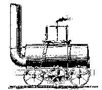 Blenkinsop loco small pix.jpg