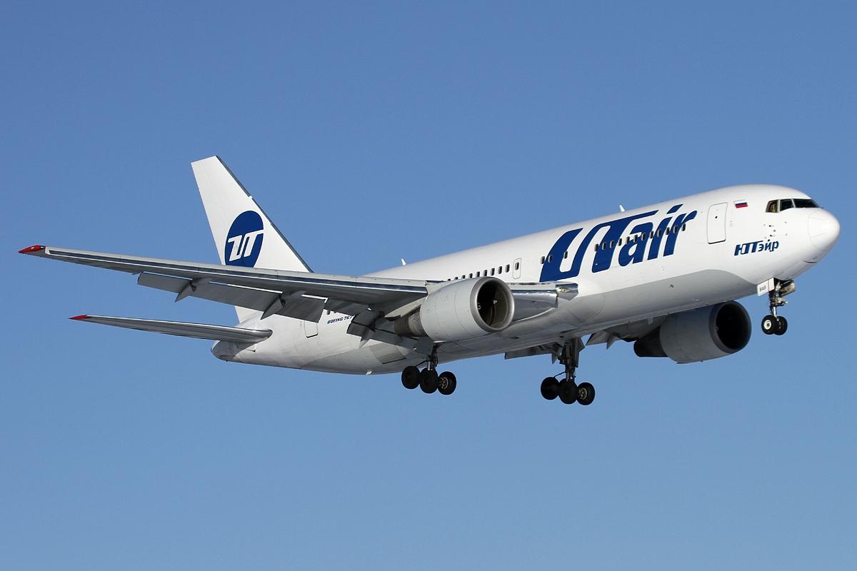 boeing 767-224(er), utair aviation jp7587837.jpg