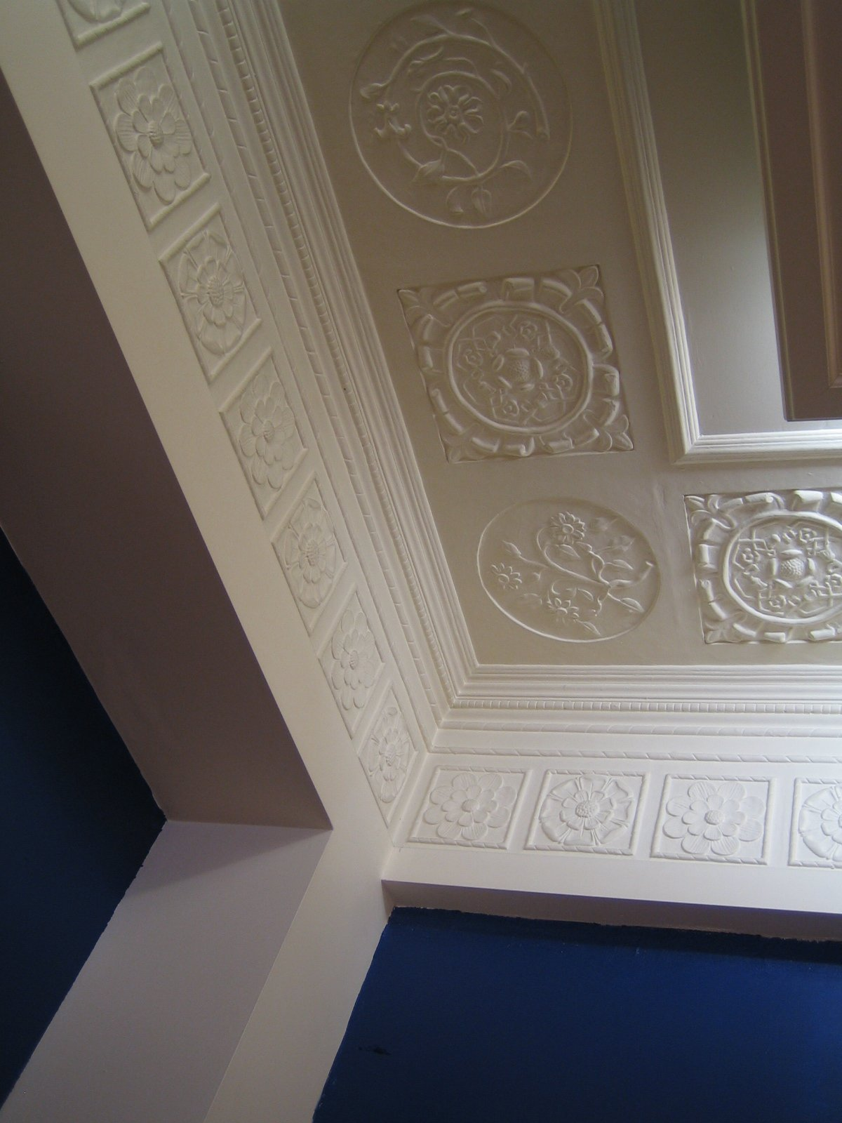 faux edit tin how ceiling tiles sam ceilings install to