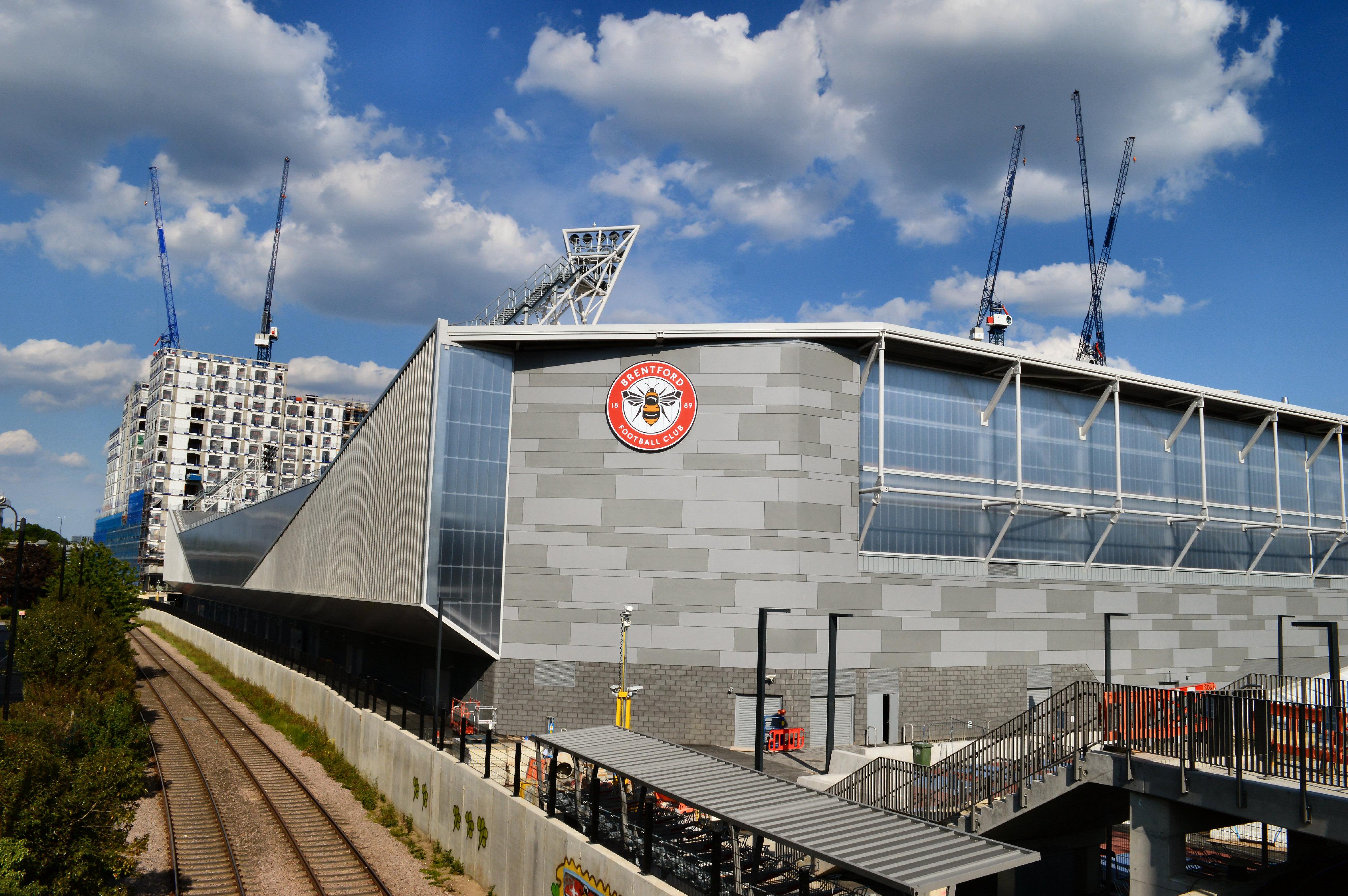2021–22 Brentford F.C. season - Wikipedia